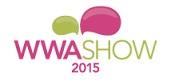 WWA Show 2015