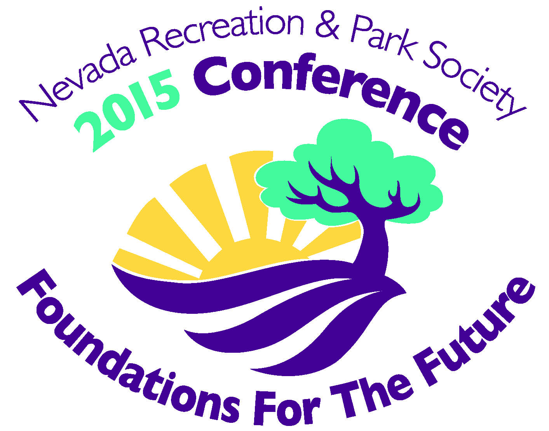 NRPS 2015 Conference logo